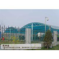 厂家供应pc塑料板 批发3mm-8MM阳光板