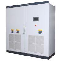 博奥斯/BOS 家电企业测试用变频电源AC60-331000 100KVA容量
