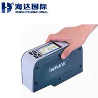 海达HD-A831-8便携式高性能的色差仪光源:蓝光激发LED