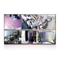 仙视(Goodview) M49SDP 49英寸1080P高清液晶监视器 商用显示器