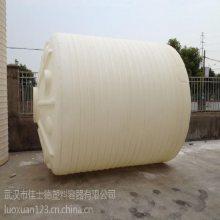 武汉15吨甲醇燃料储罐