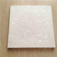 新型墙纸 墙纸铝扣板 吊顶幕墙装饰铝合金产品