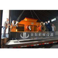 沁源县辊式破碎机,金联机械,辊式破碎机怎样保养