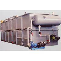 辐流式溶气气浮机发货_辐流式溶气气浮机_凯业机械