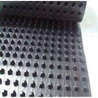 滤水板厂,滤水板,久邦建材