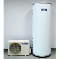 泽顺普空气能热水器 ZSP-N-80-D/100L