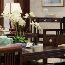 长沙哪里有定做实木家具的?长沙辉派实木家具制造有限公司 专营(实木家具 实木家具定制 )