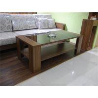 琳曼家具(图) 客厅家具设计 石家庄客厅家具