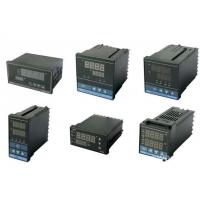 电流输出温控仪XMT8008C