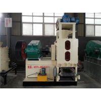 压球机|河南通恒机械|铁粉压球机设备