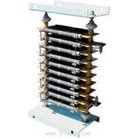低价促销骊创牌【ZX1-55】电阻器质优价廉 欢迎新老客户来电咨询