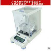四川亚西 YDS-35-80 贮存式液氮生物容器 低温微生物储存液氮罐