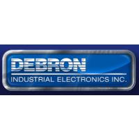 DEBRON关门速度仪