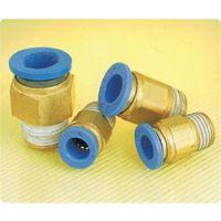 深圳西丽外墙水管维修 |卫生间马桶水管维修 |深圳快捷达水管维修服务