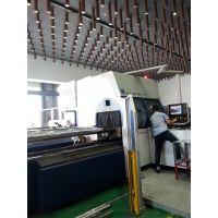 供应2016定制不锈钢304 钣金加工业务。来图来样定制激光切割CNC下料