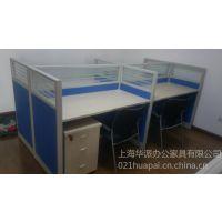 供应上海中式屏风,多人位组合屏风,隔断专业定制厂家