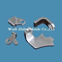 智博金属 ZB-ZJ 不锈钢,精密铸造,硅溶胶铸件,铸造厂家,可定做船用五金、管件等铸件
