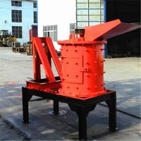 豫太供应小型优质复合破碎机 选矿煤炭破碎设备 鹅卵石复合破碎机