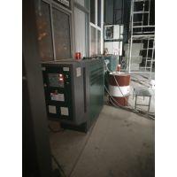 枣强导热油锅炉_南京星德机械_玻璃钢模具导热油锅炉