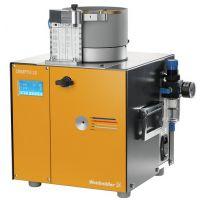 自动化机器 , 自动剥皮及压接装置902854 CRIMPFIX LS