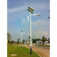 供应欧式庭院灯 LED太阳能路灯 路灯厂家 屹远科技电子有限公司