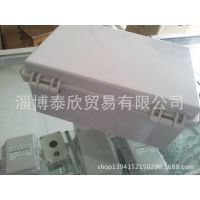 tibox塑料接线盒 TJ-AG,TJ-AT 现货特价