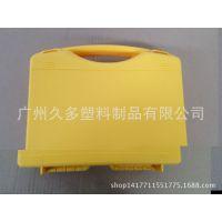 优质塑料工具箱 手提塑料工具盒 仪器仪表箱 塑胶工具箱