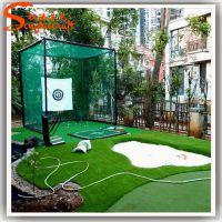 假草皮地毯 仿真塑料 仿真树专用护盆草 人工草坪加密