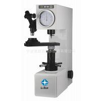 HBRV-187.5型电动布洛维硬度计 现货厂家直销 价格实惠