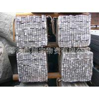 厂家可定制出售 高品质50*5国标热镀锌扁铁