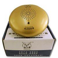 猫头鹰电子环保驱鼠器,电猫驱鼠器,超声波驱鼠器,电磁波驱鼠器