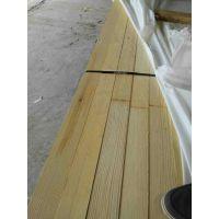 云杉|云杉婴儿床|云杉乐器板材|云杉家具板材|云杉木材价格|云杉|韵桐
