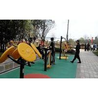 深圳小区运动器材,东莞小区健身路径,惠州户外体育设施包安装送货