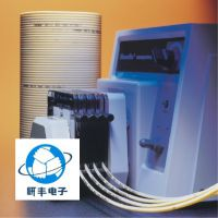 95809-30美国Pharmed泵管2.96外径