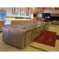 山西太原哪有卖小菜展示冰柜,卖凉菜柜,小菜保鲜柜,冷藏展示柜
