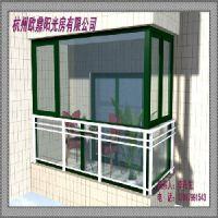 【推荐】户处花房设计 花园洋房园林