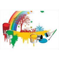 油漆专用防霉添加剂 各式水性涂料防霉