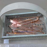 供应东莞铜材防变色剂MS0423 铜材保护剂 1 年以上不变色