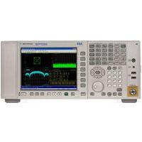 N9020A_二手Agilent N9020A@N9020A信号分析仪
