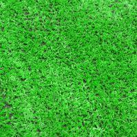 批发仿真草坪塑料人工假草皮人造草坪地毯草坪楼顶阳台幼儿园1.5