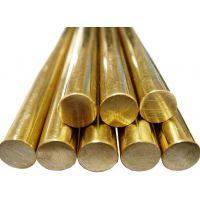 上海C108英国进口镉青铜 较高的强度和优良的加工成形性能