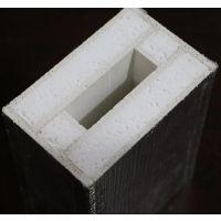 武汉风行建材FEX-A92玻镁颗粒排烟型风管