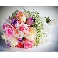 花飞,花香,花满天,中式七夕情人绵!若问情定为何物,南韵为您送花鲜