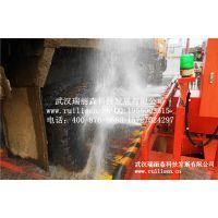 工程洗车机的清洁效果和使用时间是关键