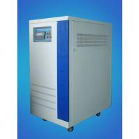 医用数码稳压器/南京医疗CT专用补偿式稳压器100KVA/医疗稳压器设备