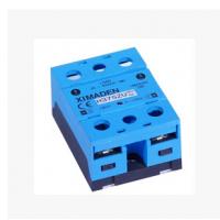 原装正品XIMADEN希曼顿交流固态继电器H375ZU,H3100ZU,H3120ZU