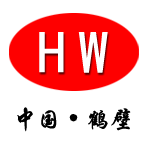 鹤壁华维科力煤质仪器有限公司