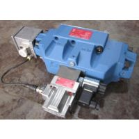 MOOG穆格伺服阀D662-4709报价SB330-2,5A1/114U-330A蓄能器
