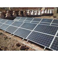 兰州程浩供应:8KW玉树太阳能发电机,青海玉树太阳能光伏发电机