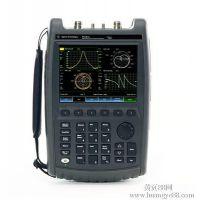 N9951A-安捷伦网络分析仪图片